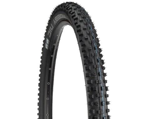 "Schwalbe Nobby Nic HS463 Addix Speedgrip Tubeless Tire (Black) (2.6"") (27.5"" / 584 ISO)"