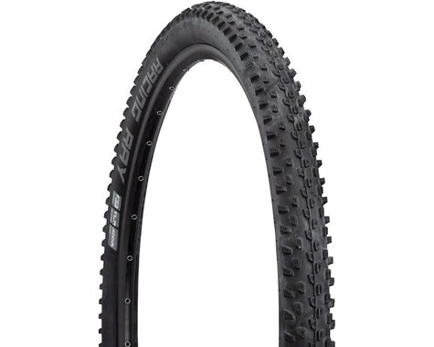 """Schwalbe Racing Ray HS489 Tubeless Mountain Tire (Black) (2.25"""") (29"""" / 622 ISO)"""