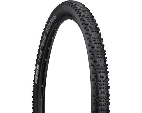 """Schwalbe Racing Ralph HS490 Tubeless Mountain Tire (Black) (2.25"""") (29"""" / 622 ISO)"""