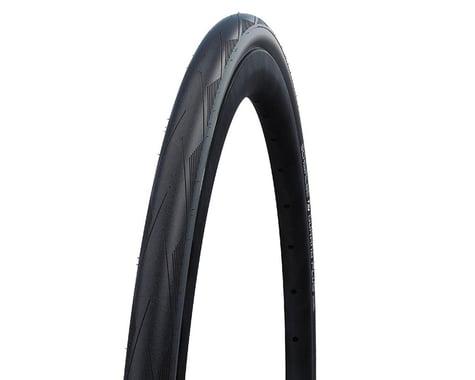 Schwalbe Durano Plus Road Tire (Black) (25mm) (700c / 622 ISO)