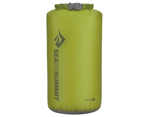 Sea To Summit Ultra-sil Dry Sack (Green) (8L)