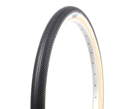 "SE Racing Speedster Tire (Black/Tan) (2.1"") (29"" / 622 ISO)"