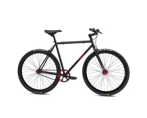 SE Racing Bikes Lager Single-Speed City Bike - 2013 (Green) (43)