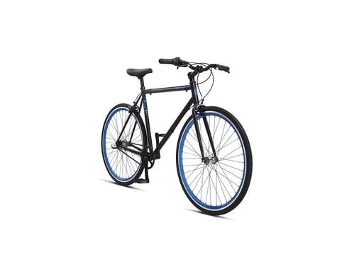 SE Racing Tripel Urban Bike - 2017 (Matte Black) (58)