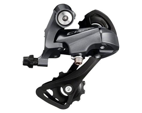 Shimano Claris RD-R2000 Rear Derailleur (Black) (8 Speed) (Short Cage) (SS)