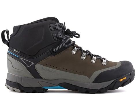 Shimano SH-XM900 Mountain Bike Shoes (Grey) (43)