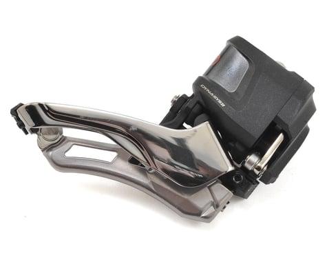 Shimano XTR Di2 FD-M9070 Front Derailleur (2 x 11 Speed) (Without Bracket)