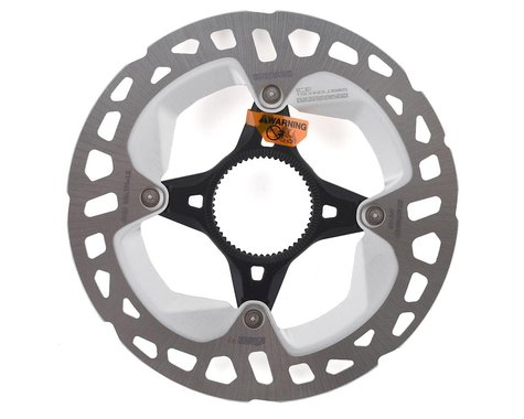 Shimano XT RT-MT800 Disc Brake Rotor (Centerlock) (140mm)