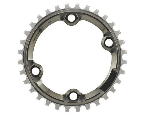 Shimano XTR 9000/9020 Chainring (Offset N/A) (32T)