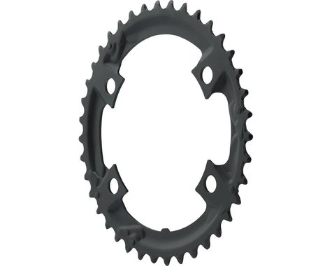 Shimano Sora R3030 Middle Chainring (Black) (110mm BCD) (Offset N/A) (39T)