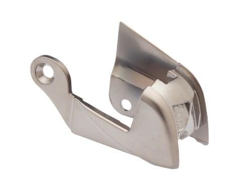 Shimano Ultegra ST-6700 STI Lever Name Plate B & Fixing Screws (Right)
