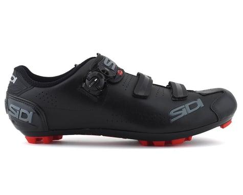 Sidi Trace 2 Mountain Shoes (Black) (37)