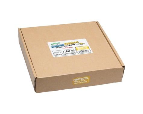 Skye Supply Rhinodillos Tire Liner: 700 x 32-41, Packaged in Bulk Box of 10