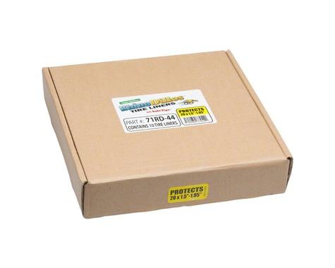 Skye Supply Rhinodillos Tire Liner: 20 x 1.5-1.95, Packaged in Bulk Box of 10