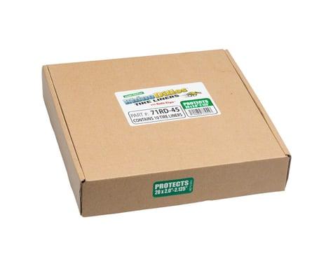 Skye Supply Rhinodillos Tire Liner: 20 x 2.0-2.125, Packaged in Bulk Box of 10
