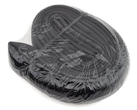 Slime 700c Self-Sealing Inner Tube (Presta) (28 - 35mm) (48mm)