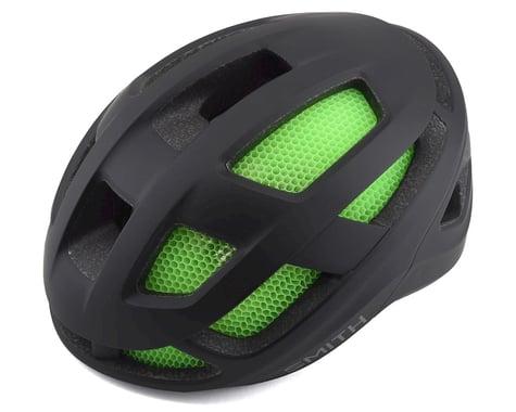 Smith Trace MIPS Helmet (Matte Black) (M)
