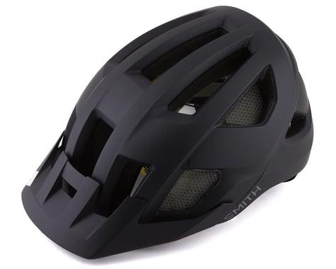 Smith Sessions MIPS Helmet (Matte Black) (S)