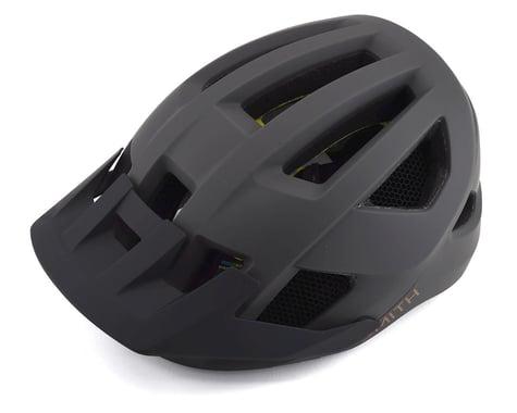 Smith Session MIPS Helmet (Matte Gravy) (M)
