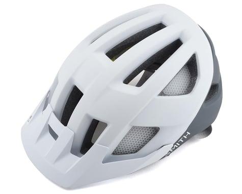 Smith Session MIPS Helmet (Matte White) (S)
