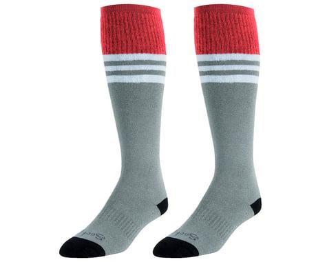 Sockguy MTN-Tech Socks (Snowboard) (L/XL)