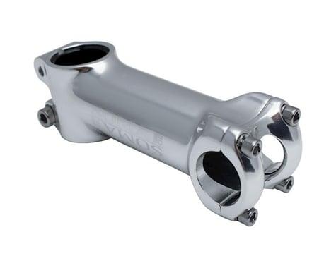 Soma Shotwell Stem (Silver) (31.8mm) (90mm) (7°)