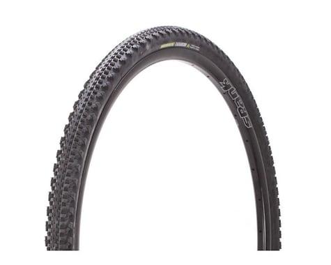 Soma Cazadero Gravel Tire (Black) (42mm) (650b / 584 ISO)