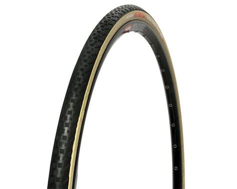 Soma Supple Vitesse EX Tubeless Tire (Tan Wall) (48mm) (700c / 622 ISO)