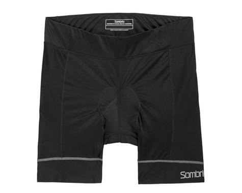 Sombrio Women's Cadence Liner (Black) (S)