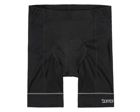 Sombrio Men's Crank Liner (Black) (2XL)