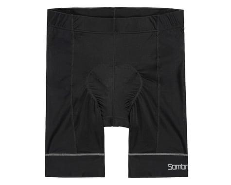 Sombrio Men's Crank Liner (Black) (L)