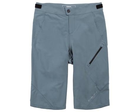 Sombrio Men's Badass Shorts (Stormy) (S)