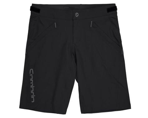 Sombrio Women's V'al 2 Shorts (Black) (M)