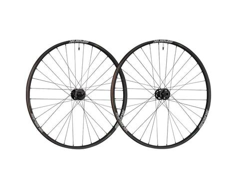 "Spank Spike 350 Vibrocore 27.5"" wheelset, 12x135+12x142, HG"