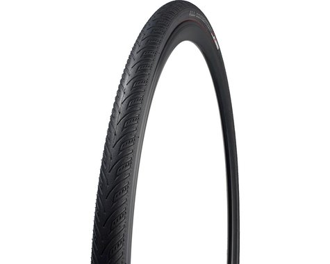 "Specialized All Condition Armadillo Tire (Black) (1-1/4"") (27"" / 630 ISO)"