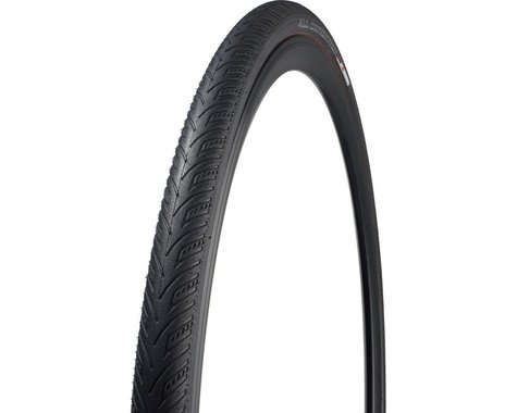 Specialized All Condition Armadillo Tire (Black) (23mm) (700c / 622 ISO)