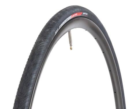 Specialized All Condition Armadillo Elite Tire (Black) (25mm) (700c / 622 ISO)