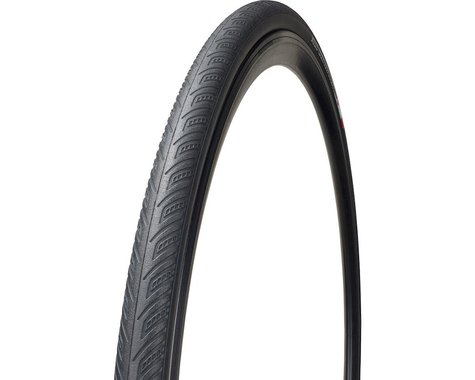 Specialized All Condition Armadillo Elite Tire (Black) (32mm) (700c / 622 ISO)