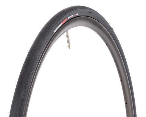 Specialized Turbo Pro Road Tire (Black) (26mm) (700c / 622 ISO)
