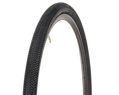 Specialized Sawtooth Tubeless Adventure Tire (Black) (42mm) (700c / 622 ISO)