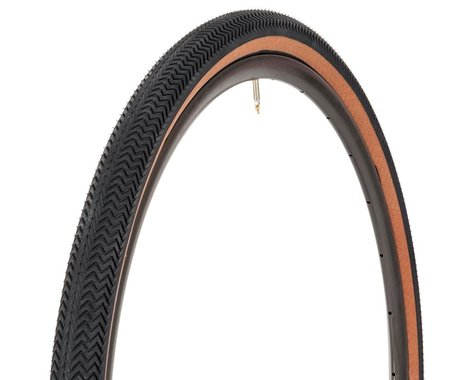 Specialized Sawtooth Tubeless Adventure Tire (Tan Wall) (42mm) (700c / 622 ISO)