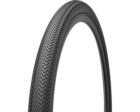 Specialized Sawtooth Tubeless Adventure Tire (Black) (42mm) (650b / 584 ISO)