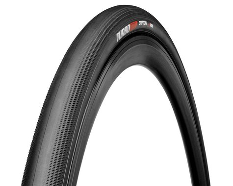 Specialized Turbo Pro Road Tire (Black) (30mm) (700c / 622 ISO)