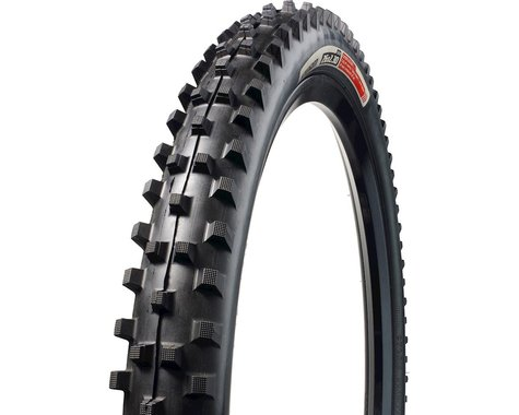 """Specialized Storm DH Mountain Tire (Black) (2.3"""") (26"""" / 559 ISO)"""