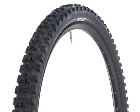 """Specialized Purgatory Grid Tubeless Mountain Tire (Black) (2.3"""") (27.5"""" / 584 ISO)"""