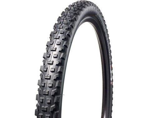 """Specialized Ground Control Grid Tubeless Mountain Tire (Black) (2.1"""") (27.5"""" / 584 ISO)"""