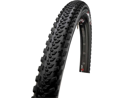 """Specialized Fast Trak Grid Tubeless Mountain Tire (Black) (2.8"""") (27.5"""" / 584 ISO)"""