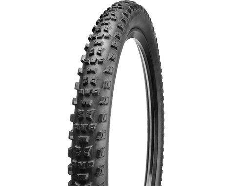 """Specialized Purgatory Tubeless Mountain Tire (Black) (2.3"""") (29"""" / 622 ISO)"""