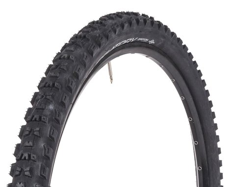 """Specialized Purgatory Tubeless Mountain Tire (Black) (2.3"""") (27.5"""" / 584 ISO)"""