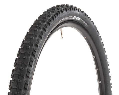 """Specialized Ground Control Grid Tubeless Mountain Tire (Black) (2.3"""") (29"""" / 622 ISO)"""